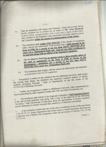B.ED PAGE2