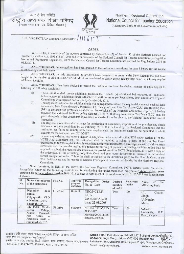 M.ED PAGE1